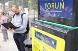 Pasażerowie MZK skarżą się na problemy z kupnem biletów. Pytają miasto o kolejne biletomaty