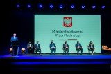 14 gmin z woj. wielkopolskiego i lubuskiego zapowiada budowę tanich mieszkań. To oferta dla osób, które nie mają zdolności kredytowej