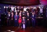 """Ruszyło głosowanie kibiców w plebiscycie """"Piłkarz Roku"""""""