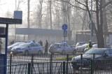 Wrocławianin otruł siebie i syna w sali zabaw. Był już podejrzany o porwanie dziecka