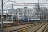 Pomorskie: Czeka nas odbudowa przystanków kolejowych? Jest deklaracja Ministerstwa Infrastruktury. Od 8.05.2020 wracają połączenia kolejowe