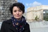 Anna Maria Żukowska: Lewica walczy o zupełnie inne interesy klasowe niż liberałowie, czas to zrozumieć