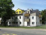 Raport Branżowe. Inwestycje Mieszkaniowe: nowy budynek przy ul. Swojczyckiej