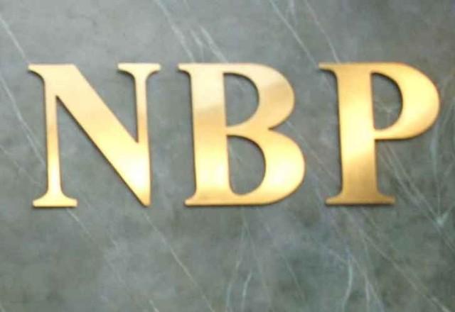 Narodowy Bank Polski zmieni zabezpieczenia banknotów