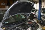 Samochód kosztował 3,9 tys. zł, remont wyceniono na 21 tys. zł. Auto bez wad... było ruiną