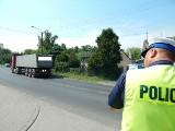 """""""Bezpieczny Weekend - Boże Ciało"""" w Kujawsko-Pomorskiem: 96 pijanych kierujących, 14 rannych, 11 wypadków i 1 ofiara"""