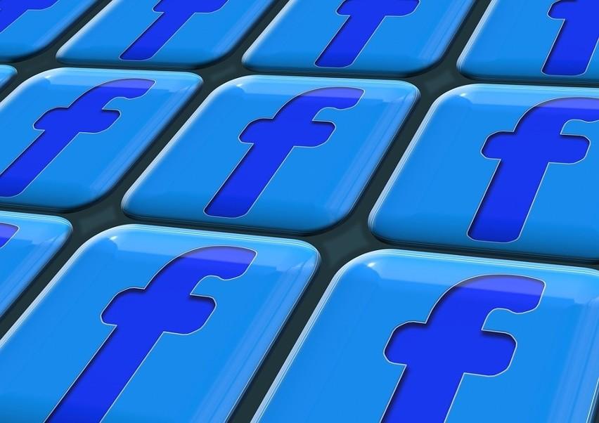 Uwaga! Groźny wirus szaleje na Facebooku!