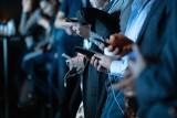 Rozmowa z Katarzyną Basamon: Social media i Internet mogą być źródłem lęku i wielu fobii