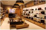 Gino Rossi zamyka swoje salony. Kolekcję będzie można kupić przez internet i w sklepach CCC
