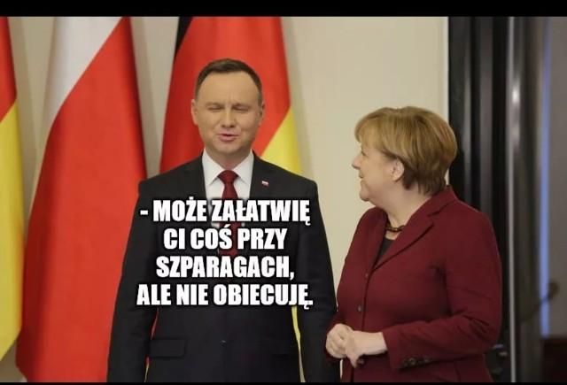 """Niemcy zazdroszczą Polakom zarobków? Internet odpowiada na materiał w """"Wiadomościach"""" TVP.Zobacz kolejne zdjęcia. Przesuwaj zdjęcia w prawo - naciśnij strzałkę lub przycisk NASTĘPNE"""