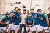Pierwsze polskie rozgrywki Neymar Jr's Five już w kwietniu