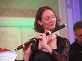 Pałac Branickich. Aula Magna. Międzynarodowy Festiwal Sztuk Dawnych. Jana Semeradowa i Collegium Marianum (zdjęcia, wideo)