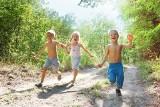 Pogoda na lato 2021. Nadciągają rekordowe upały! Lato będzie ciepłe i gorące. Co mówi prognoza pogody na wakacje synoptyków Meteo-France?
