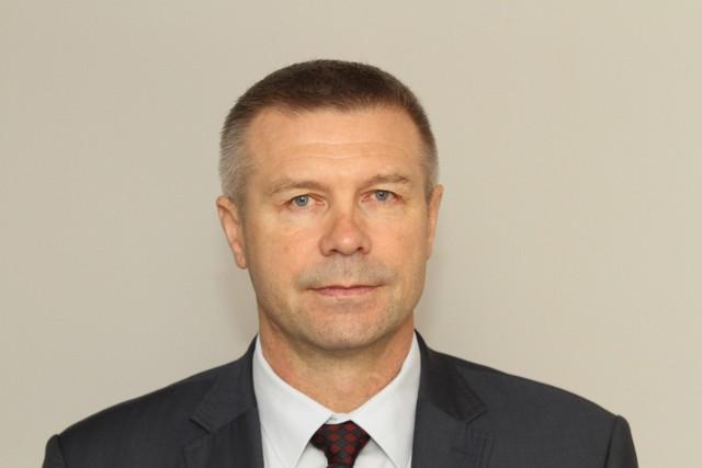 Prezydent Kielc Bogdan Wenta zachęca do zgłaszania pomysłów do kolejnej edycji budżetu obywatelskiego.