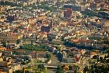 Oto podział wrocławskich osiedli. Czy na pewno wiesz, gdzie mieszkasz? [SPRAWDŹ]