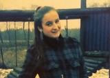 Zaginęła 16-letnia Aleksandra Ryngwelska z Szamocina. Jej poszukiwania trwają od miesiąca