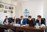 KKP i Sportis grają razem! Jest szansa na ekstraligę