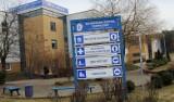 Nocna i świąteczna opieka zdrowotna w Toruniu. Dokąd udać się po pomoc? Oto adresy czynnych placówek [21.06.2021]