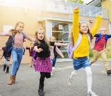 Firma MULTiSERWIS z Krapkowic funduje 30 sensorów i oczyszczaczy powietrza dla szkół i przedszkoli na Opolszczyźnie. Jak je zdobyć?