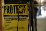 Strajk w szkołach od 8 kwietnia 2019 roku. Koniec referendum w szkołach. Na Pomorzu duże poparcie dla strajku!