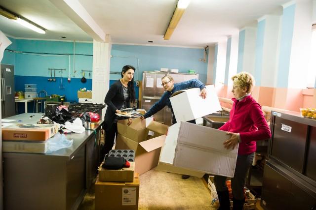 Mieszkańcy województwa łódzkiego coraz częściej decydują się na zmianę miejsca zamieszkania