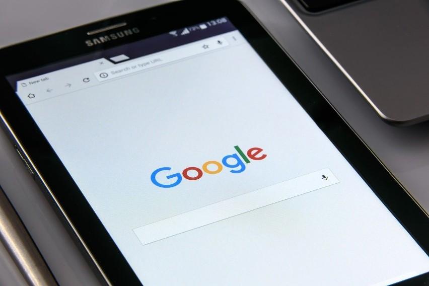 Te aplikacje zostały usunięte ze Sklepu Google. Szczegóły na...