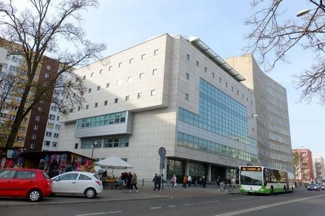 Książnica Podlaska przeniesie się do budynku Biblioteki Uniwersyteckiej.