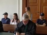 Napady na Żabki w Lublinie. Kinga H. i Patrycja P. usłyszały wyrok