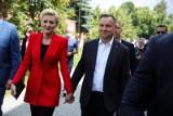 Analiza wyborów 2020. W Lubelskiem bez zaskoczenia – miażdżąca wygrana Andrzeja Dudy