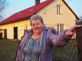 Halina z Sanatorium Miłości pokazała nam swój domu w Pabianicach. Jak mieszka popularna Halina z Sanatorium Miłości? 31.07.2021