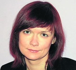 Nowak-Paralusz: Młodzi nie lubią zakuwania w kajdany, PiS musiało poluzować