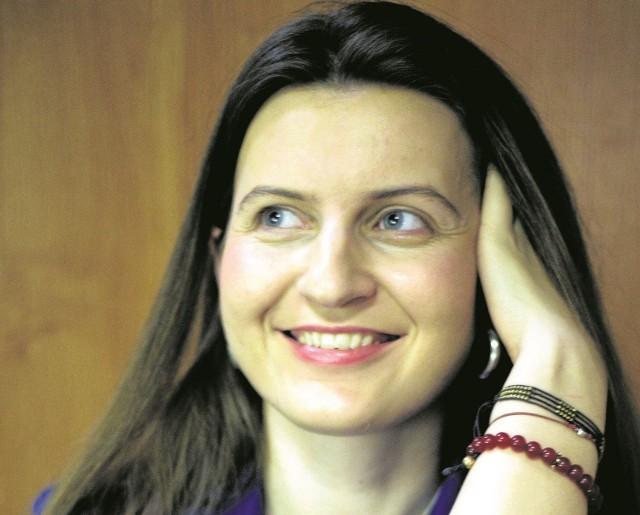 Kobiety, Sejny, podlaskie, Polska, 21-31 lat | eurolit.org