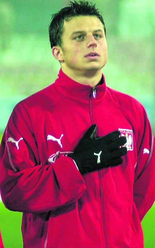 Za Andrzeja Niedzielana Górnik w 2002 roku miał dać Zagłębiu... 30 piłek - tak opowiadał ówczesny prezes zabrzan Zbigniew Koźmiński