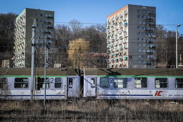 PKP Intercity wznawia kilka połączeń kolejowych z Trójmiastem, zawieszonych z powodu koronawirusa