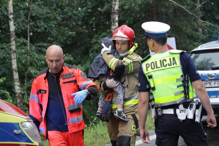 """Polska Press Grupa rozpoczyna akcję """"Stop pijanym kierowcom"""". Chcemy wspólnie z Czytelnikami powstrzymać dramaty na polskich drogach"""