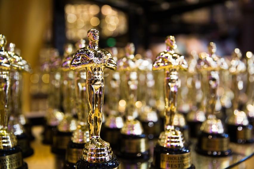 Najbliższa gala rozdania Oscarów odbędzie się dopiero 25...