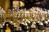 Oscary 2021 nie odbędą się w lutym. Gala zostanie przesunięta na kwiecień 2021. Powód? Pandemia koronawirusa