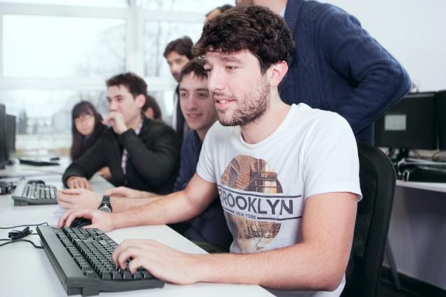 W tym roku kandydaci na Politechnikę Śląską mają do wyboru prawie 60 kierunków studiów