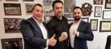 Eltrox Włókniarz Częstochowa związał się umową partnerską z OK Bedmet Kolejarzem Opole. Obydwa kluby będą się wymieniały zawodnikami