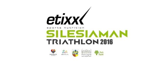 Świerklaniec: Rowerzyści wezmą udział w triathlonie
