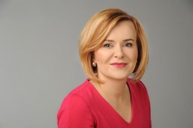 Minister sportu i świętokrzyski poseł Prawa i Sprawiedliwości Anna Krupka poinformowała o rządowym dofinansowaniu.
