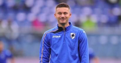 f62a9d073 Transfery. Karol Linetty na liście AC Milan. Dołączy do Krzysztofa ...