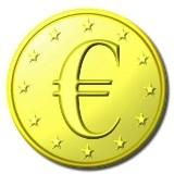 Unia stawia na innowacje. Rozda firmom 2 mld euro