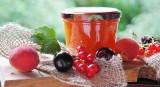 Przetwory z owoców. TOP 10 przetworów z owoców naszych Czytelników [PRZEPISY]