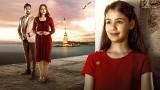 PROMYK NADZIEI - bohaterowie nowego tureckiego serialu. Kto jest kim? Jedną bohaterkę już bardzo dobrze znamy! [ZDJĘCIA] 9.05.21