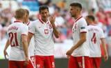 Polska - Słowacja 14.06.2021 r. Biało-czerwoni zawiedli i przegrali pierwszy mecz na EURO 2020. Wynik meczu, na żywo, RELACJA