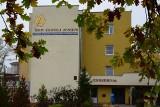 Są małe szanse na to, by gabinet lekarski wrócił do Domu Złotej Jesieni w Inowrocławiu