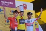 Tour de Pologne 2019 wygrał Paweł Siwakow ZDJĘCIA Ostatni etap padł łupem Mateja Mohoricia. Rafał Majka dziewiąty w klasyfikacji generalnej