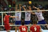 Eurovolley 2017. W półfinale Rosja rozbiła Belgię