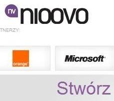 Czy kielecki portal Nioovo podbiję Polskę. Na razie został doceniony za innowacyjność